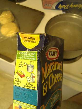 mac-cheese.jpg
