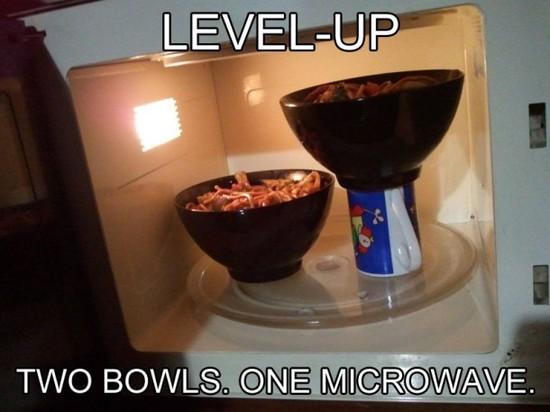 microwave-bowl.jpg