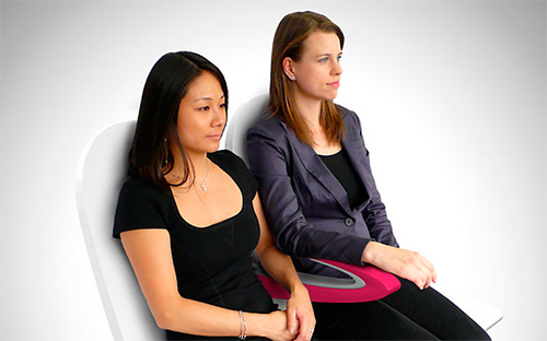 paperclip-armrest-2-inline.jpg