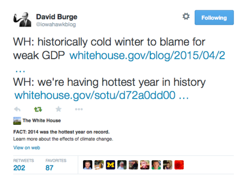 gdp-global-warming.png