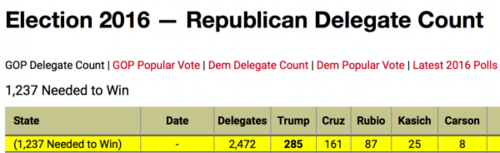 RCP-DELEGATES-600x184.png