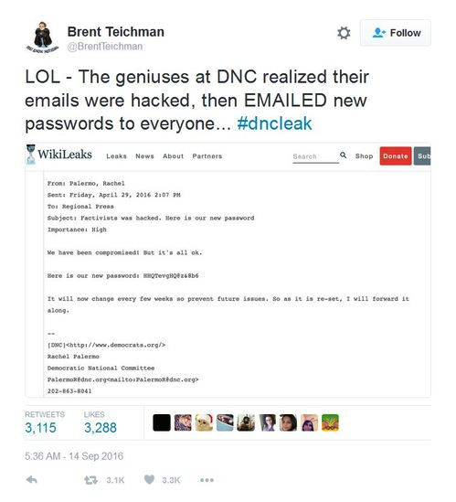 dnc_wikileaks_emailed_passwords_9-14-16-1.jpg