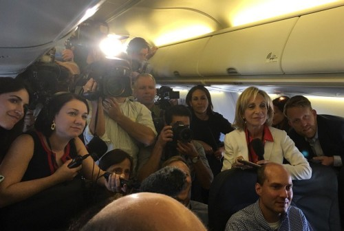 media fawns on hillary s.jpg