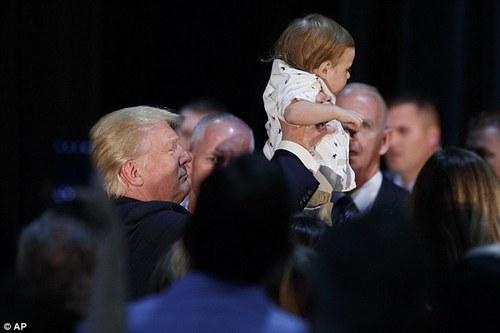 trump baby 2.jpg