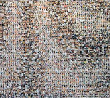 9-11Poster.jpg