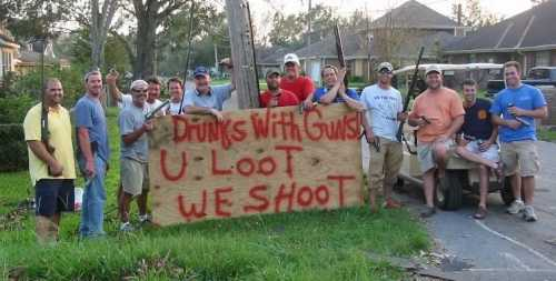 DrunksWithGuns.jpg