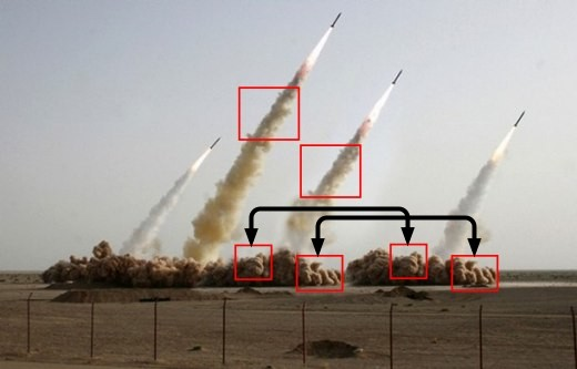 IranMissilePhotoshop4.jpg