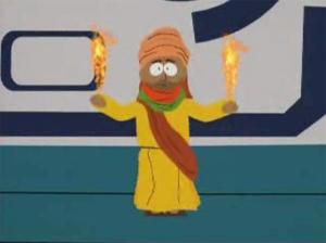 Muhammad.jpg