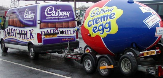http://www.mwilliams.info/images/cadburymobile01.jpg
