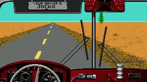 desert bus screenshot.jpg