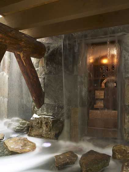 eclectic-wine-cellar.jpg