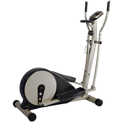of definition elliptical obit