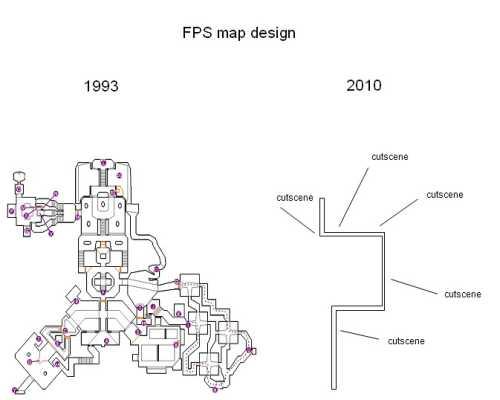 fps maps.jpg