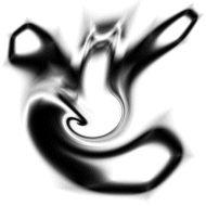 ghost03.jpg