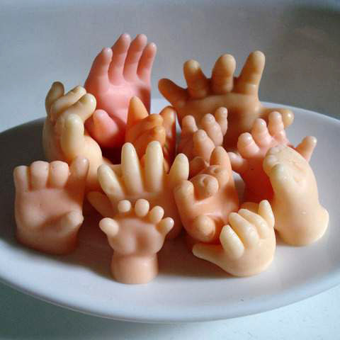hand_soap5_large.jpg