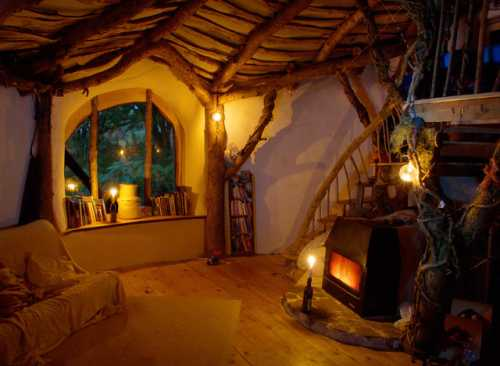 hobbit-living-room.jpg