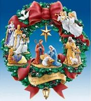 nativitywreath.JPG