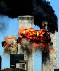 neverforget911-s.jpg