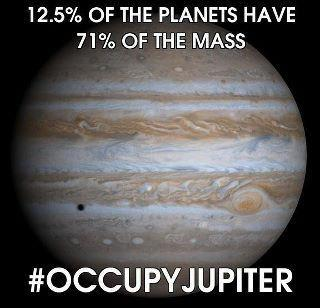 occupy jupiter.jpg