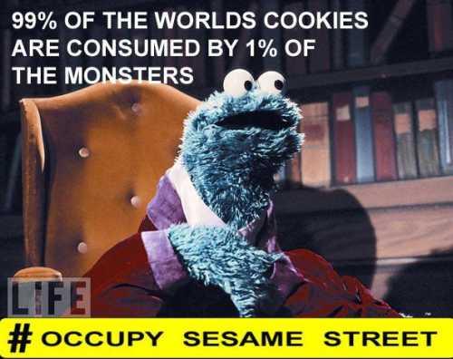 occupy-sesame-street-1318111204-9413.jpg