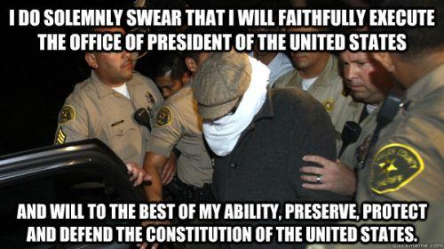 presidential oath.jpg