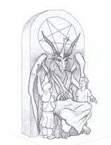 satanist-monumentjpeg-042b8_s160x208.jpg