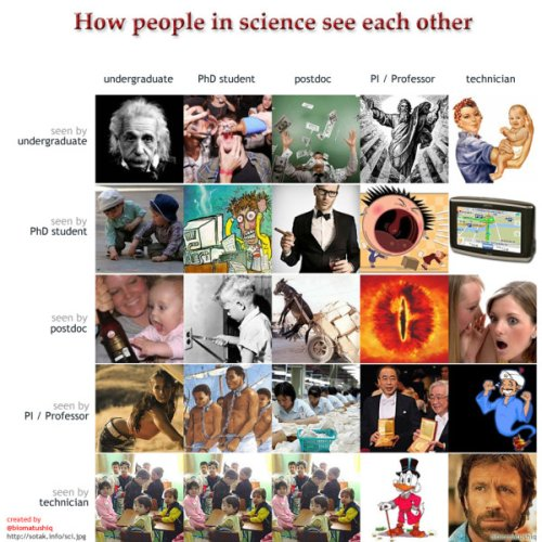science_people3.jpg