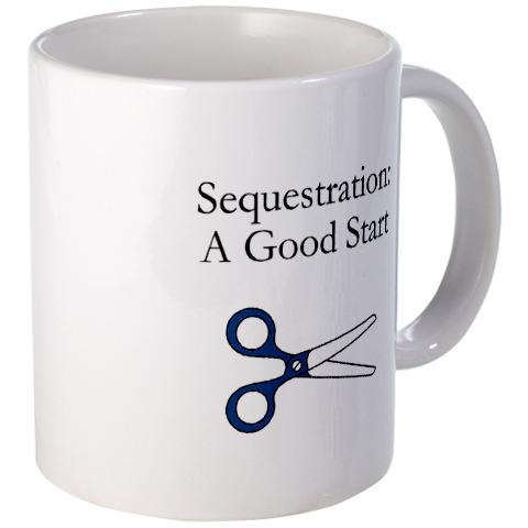 sequestration_a_good_start_mug.jpg