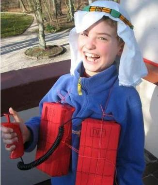 terrorist-costume.jpg