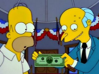 trillion_dollar_bill-simpsons.jpg